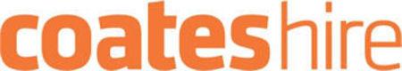 CoatesHire-logo-oran1.JPG - small