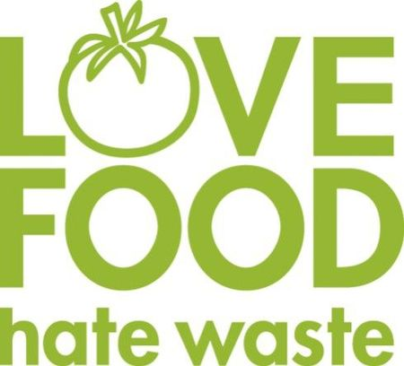 Lovefoodhatewaste.jpg