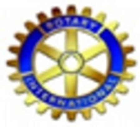 RotaryLogo.png - small