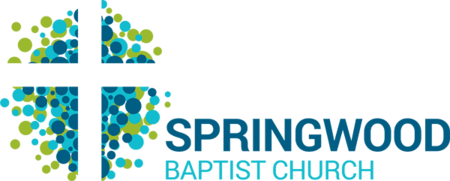 Springwood-Baptist-l1.png - small