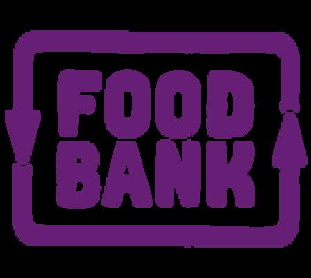 foodbank-logo-new.png - small