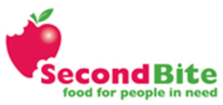 secound-bite-logo.jpg - small